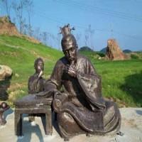 供西宁浮雕和青海玻璃钢雕塑厂家