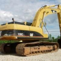 二手挖掘机供应 二手中型挖掘机 小松220二手挖机