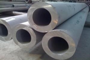 昆山地区321不锈钢管现货
