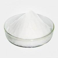 日化原料聚季铵盐-10厂家原装现货优惠促销