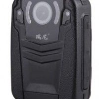 辽宁沈阳瑞尼A4双电池小型工作记录仪