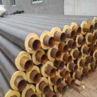 供西宁管道保温和青海聚氨酯管道保温厂家