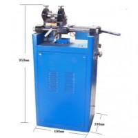 供应优质UN40型对焊机铜芯盘条碰焊机对焊机厂家