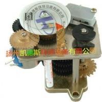 DZW限位开关电动执行器电气配件
