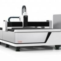 邦德激光切割机光纤激光切割机1000wF3015