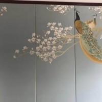 郑州软包厂的软包防盗门是怎样做的呢