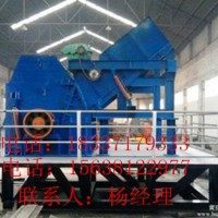 永康TH-2000郑州泰华金属破碎机为您创造无限商机