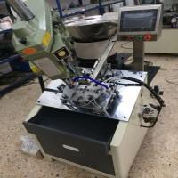 攻丝机设备自动攻丝机厂家