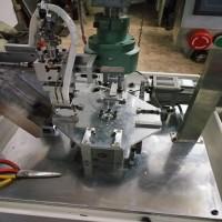 攻丝机设备自动攻丝机厂家全自动攻丝机定制