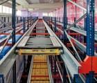 郑州音飞仓储设备机械设备 叉车 货架13 663714297