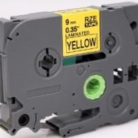 兼容RZE-621标签色带