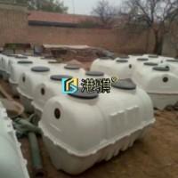 新农村厕所改造用马桶生产厂家-港骐