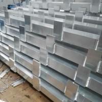 深圳小区铝护栏安装焊接