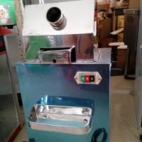 河南隆恒的水吧店设备很不错免费学习的技术