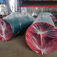 你认为什么样的KCS矿用湿式除尘风机是的