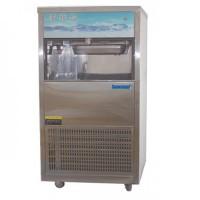 武汉雪人制冰机多少钱一台