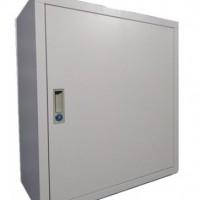 智能钥匙柜壁挂式钥匙柜赠送钥匙管理软件物业钥匙消防钥匙