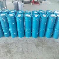 供河南开封防腐玻璃鳞片和郑州玻璃鳞片防腐生产