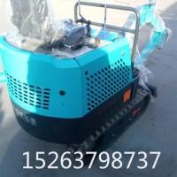 液压传动挖掘机 公路修建迷你挖掘机 新品上市小型挖掘机