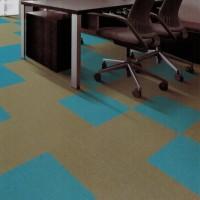 办公地毯 环保地毯 酒店地毯