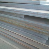 河南舞钢合金钢板 整板 切割现货经销