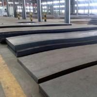 供兰州钢板和甘肃普板优质
