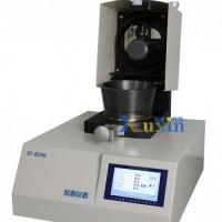 臼式研磨机ST-B200  土壤研磨机 土壤研磨仪