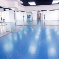 垫,舞蹈教室地板,舞蹈房地面材料,舞蹈教室装修