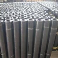 供甘肃武威防水卷材和兰州防水材料厂家