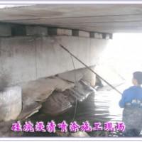 青岛润邦RBS水性聚氨酯灌缝胶
