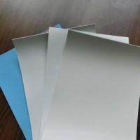 PVC防水卷材生产厂家