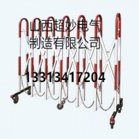 河南省安全围网绝缘围网生产厂家