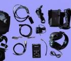 震动分析仪震动检测仪机械振动诊断分析仪