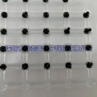 富士NXT三代H24头0.5MM吸嘴2AGKNX005502