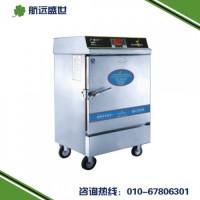 蒸米饭的机器蒸馒头的机器