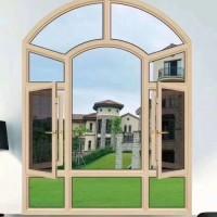 佛山平开窗生产厂家欧顿铝合金门窗