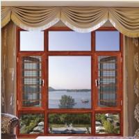 佛山铝合金门窗厂欧顿门窗十大品牌