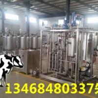 羊奶加工设备-羊奶加工设备免费提供工艺