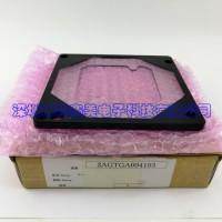 2AGTGA004103富士NXT三代相机玻璃罩