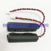 FUJI富士贴片机配件NXT头部电池H1021H