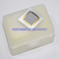 XP242XP243贴片机校正玻璃IC AGGA8011