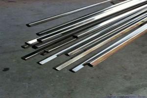 201不锈钢方管10*10*0.7规格厚度-薄壁