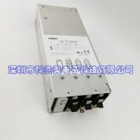T42300富士XP贴片机主机电源ACE300F
