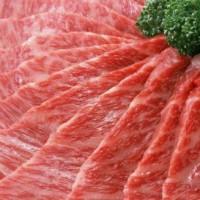 白俄罗斯牛肉准入后生产企业如何在华注册
