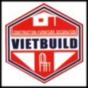 2018年越南胡志明国际建材展