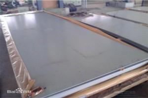 304太钢2B宽幅冷轧光亮卷板出售