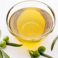 首次进口橄榄油需要哪些手续