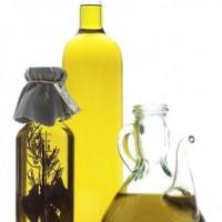 加拿大橄榄油进口清关代理