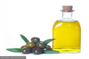 加拿大橄榄油进口大连代理报关报检