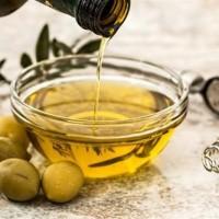 加拿大橄榄油进口青岛港报关报检